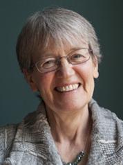 Genevra Richardson