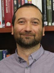 Sándor Gurbai