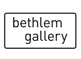 bethlem-gallery