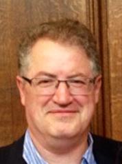 Larry Rifkin
