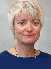 Sabine Michalowski