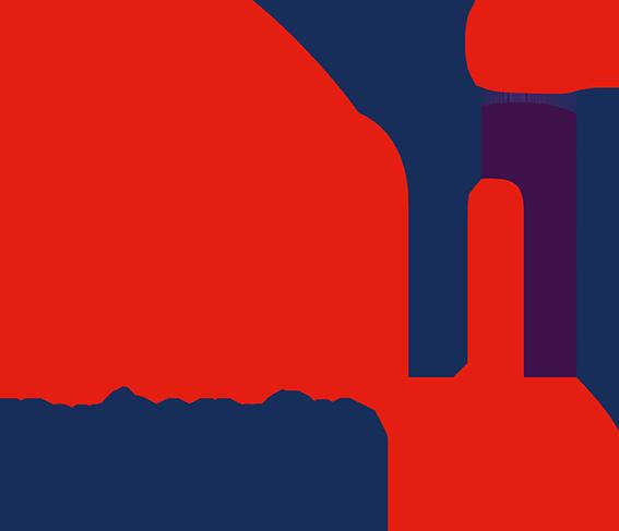 Mental Health & Justice