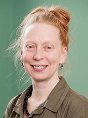 Jillian Craigie