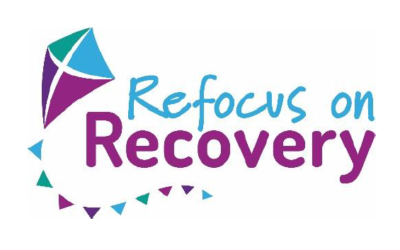 Report on symposium Recovery in the Global South 4th September 2019