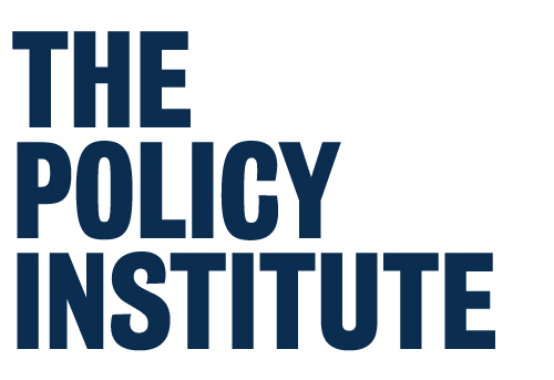 The Policy Institute logo