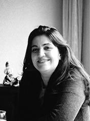 Shetha Haddad