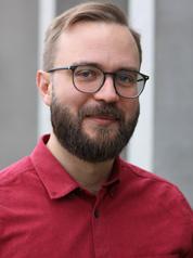 Thomas Hartvigsson