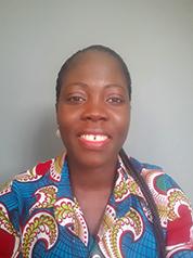 Annabella Osei-Tutu, Ph.D.